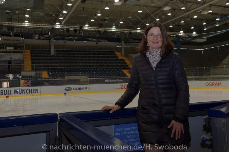 50 Jahre Olympia-Eisstadion 0080