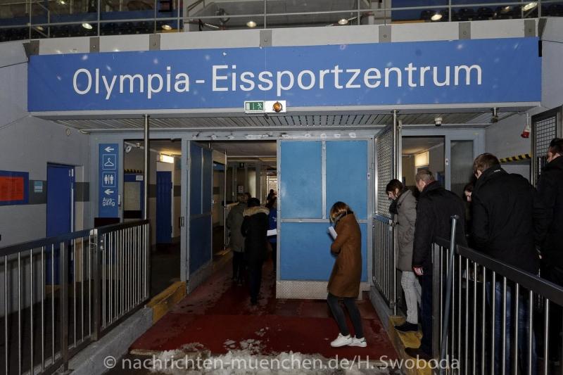 50 Jahre Olympia-Eisstadion 0100