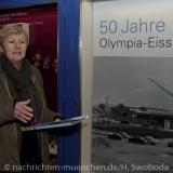 50 Jahre Olympia-Eisstadion 0030