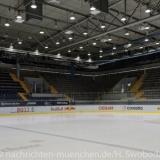 50 Jahre Olympia-Eisstadion 0070