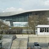 50 Jahre Olympia-Eisstadion 0200