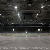 50 Jahre Olympia-Eisstadion 0270
