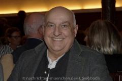 60-Jahre-Muenchner-Turmschreiber-0100