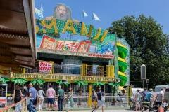 Magdalenenfest 2021