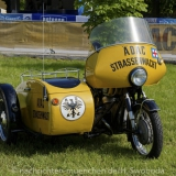 ADAC Bavaria Historic