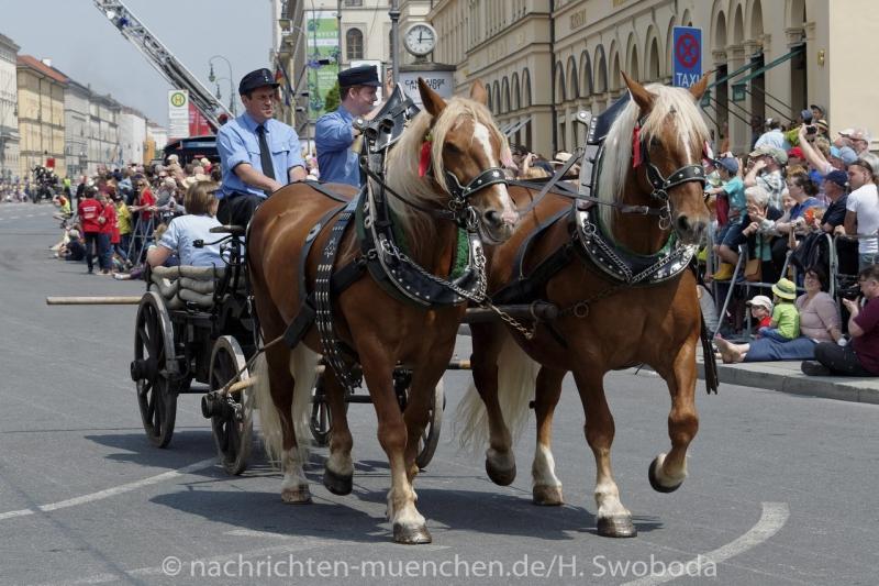 Firetage Parade 2016-102