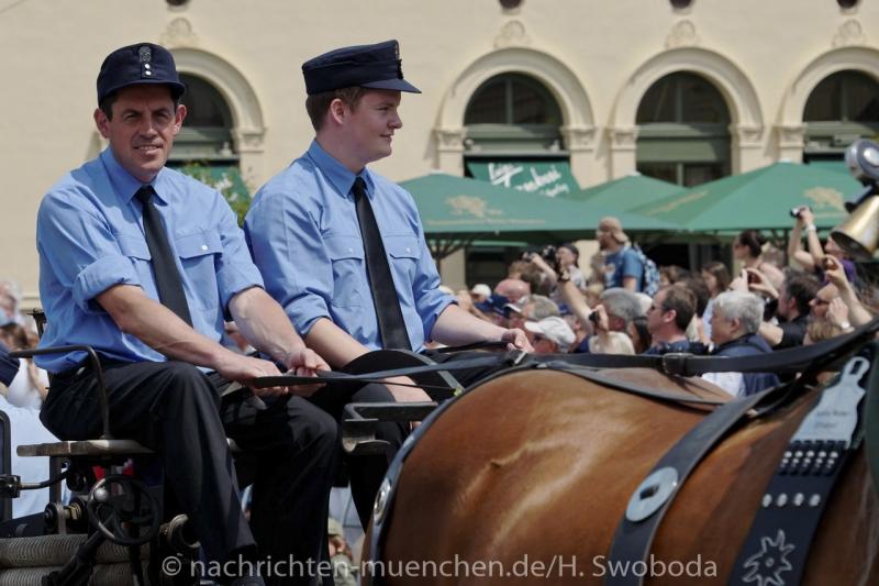 Firetage Parade 2016-103