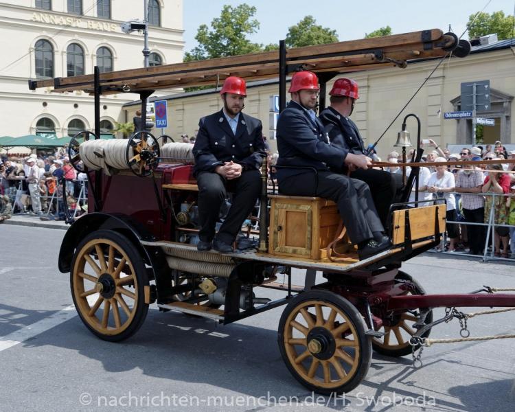 Firetage Parade 2016-108