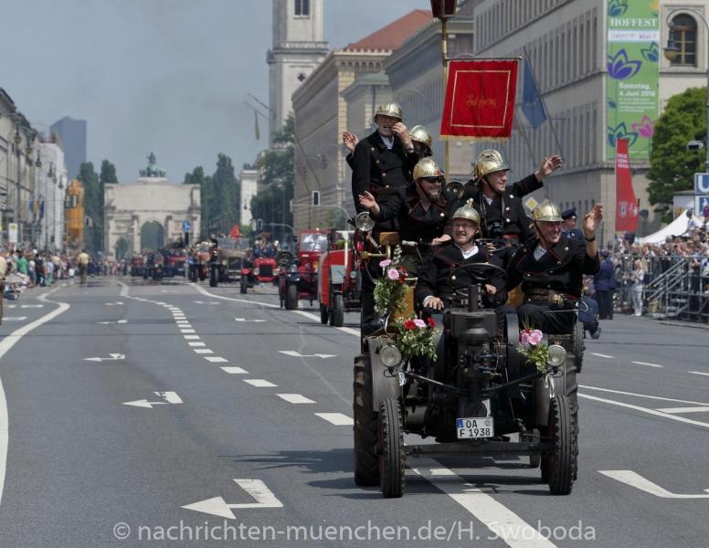 Firetage Parade 2016-109