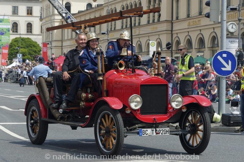 Firetage Parade 2016-117