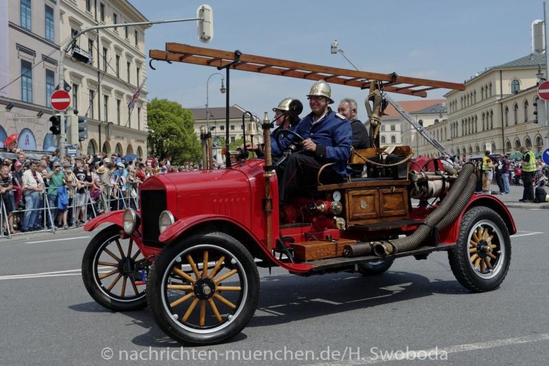 Firetage Parade 2016-118