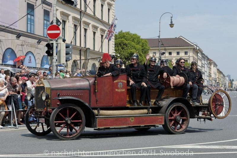 Firetage Parade 2016-119