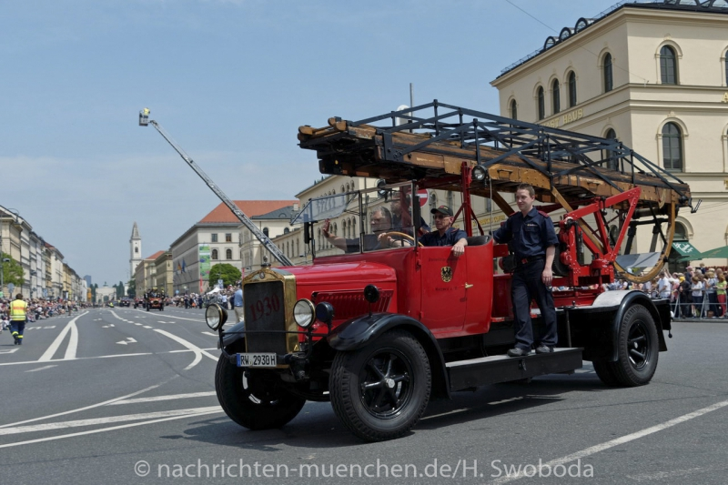 Firetage Parade 2016-127