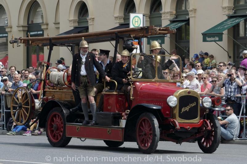 Firetage Parade 2016-129