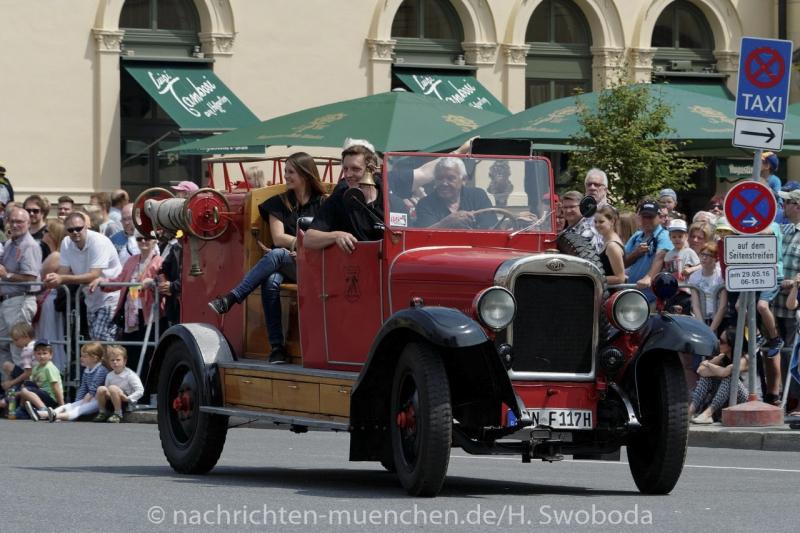 Firetage Parade 2016-131