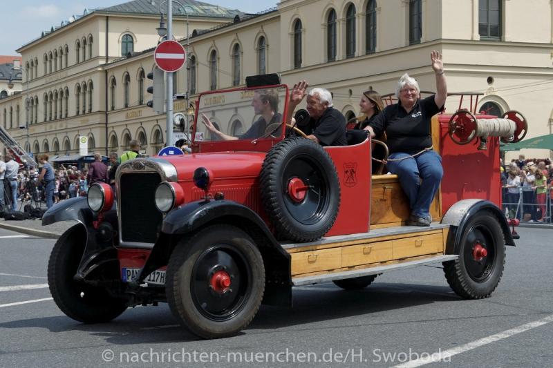 Firetage Parade 2016-132