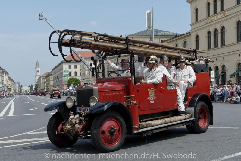 Firetage Parade 2016-134