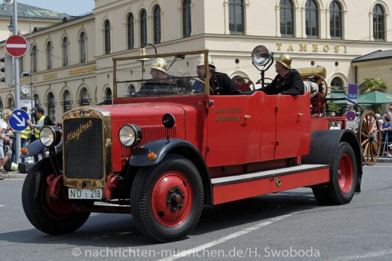 Firetage Parade 2016-135