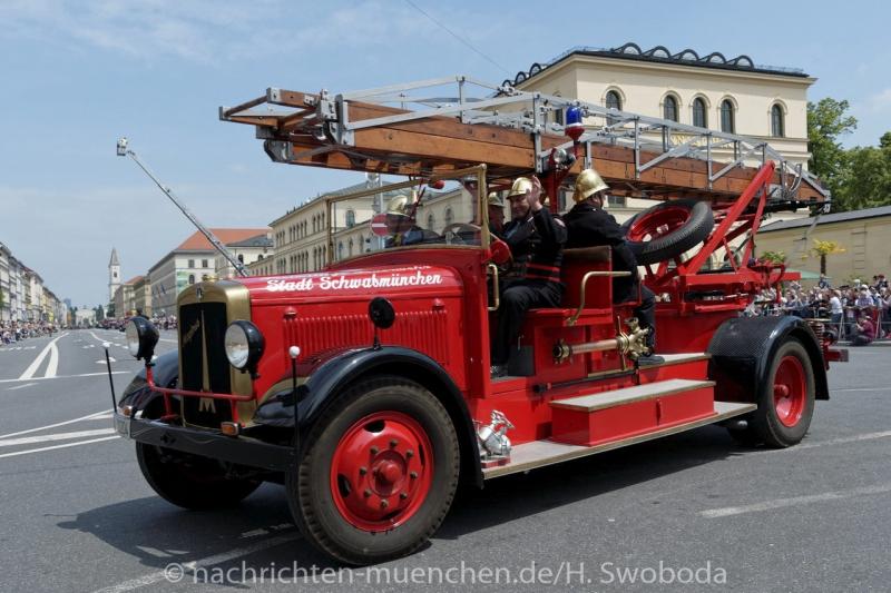 Firetage Parade 2016-136