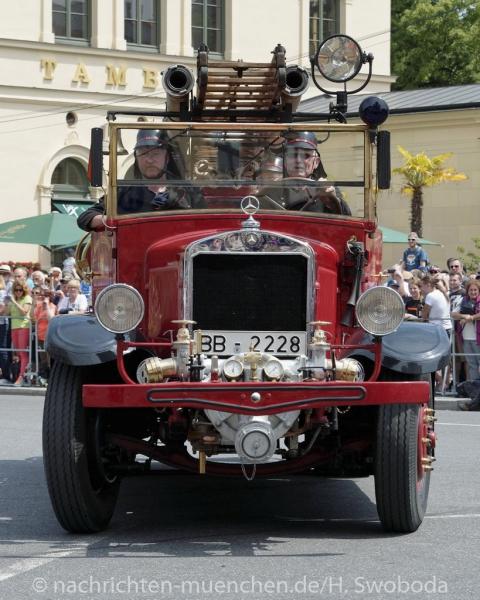 Firetage Parade 2016-138
