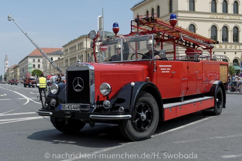 Firetage Parade 2016-140