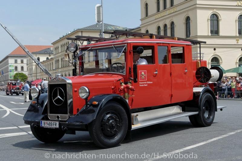 Firetage Parade 2016-141