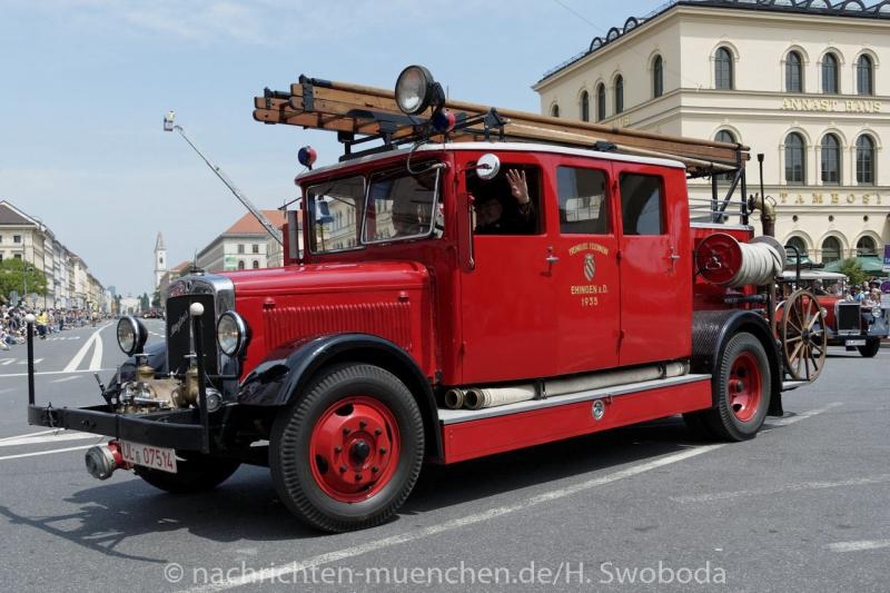 Firetage Parade 2016-143