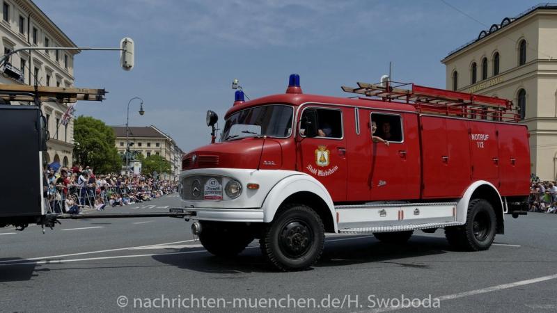 Firetage Parade 2016-147