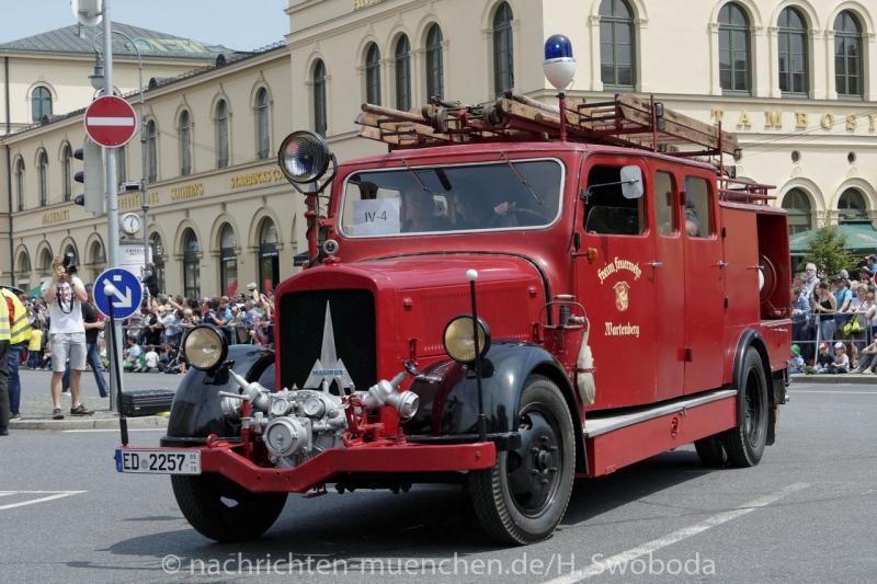 Firetage Parade 2016-148