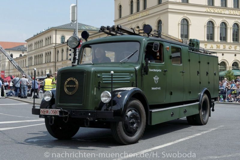 Firetage Parade 2016-151