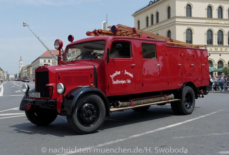 Firetage Parade 2016-152