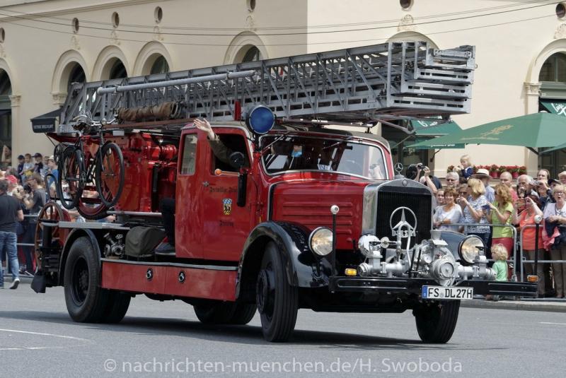 Firetage Parade 2016-153