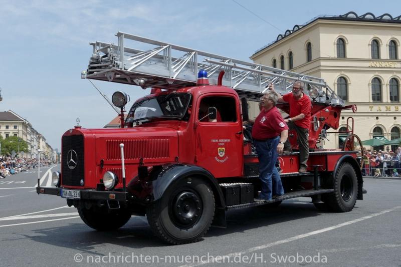 Firetage Parade 2016-155