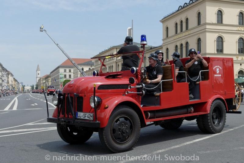 Firetage Parade 2016-159
