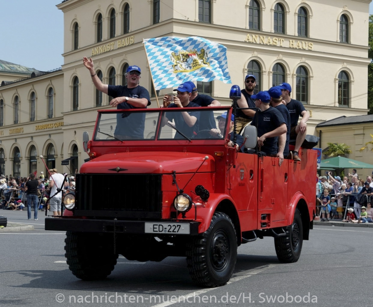 Firetage Parade 2016-160