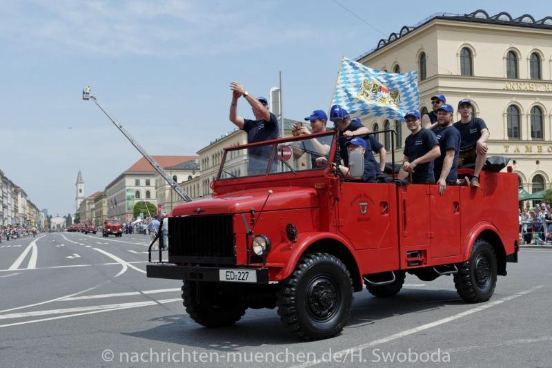 Firetage Parade 2016-161
