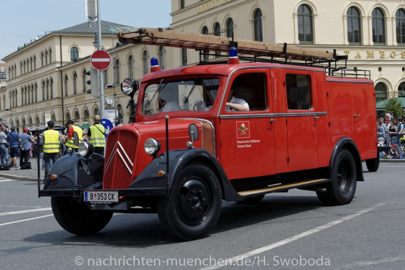 Firetage Parade 2016-163