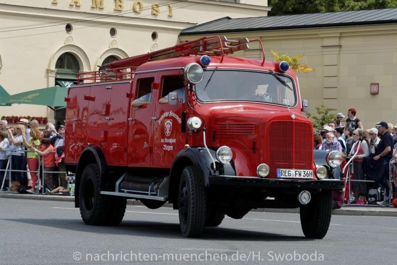 Firetage Parade 2016-168