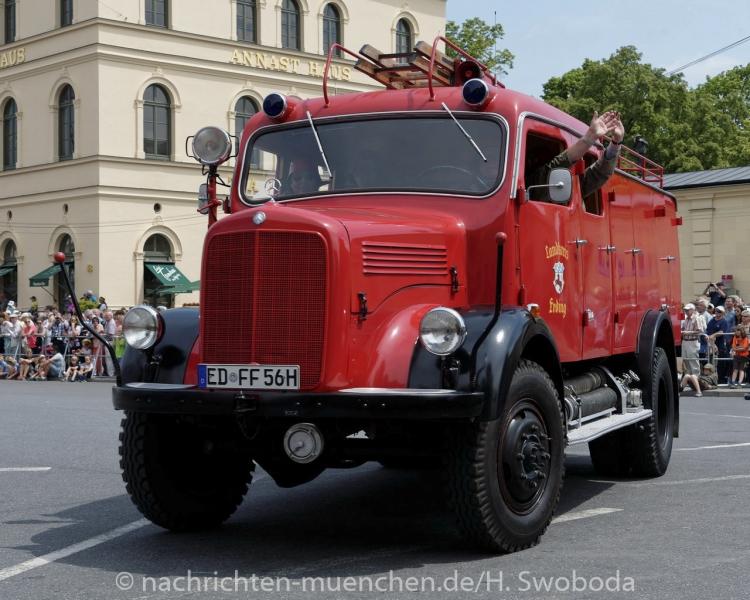 Firetage Parade 2016-170