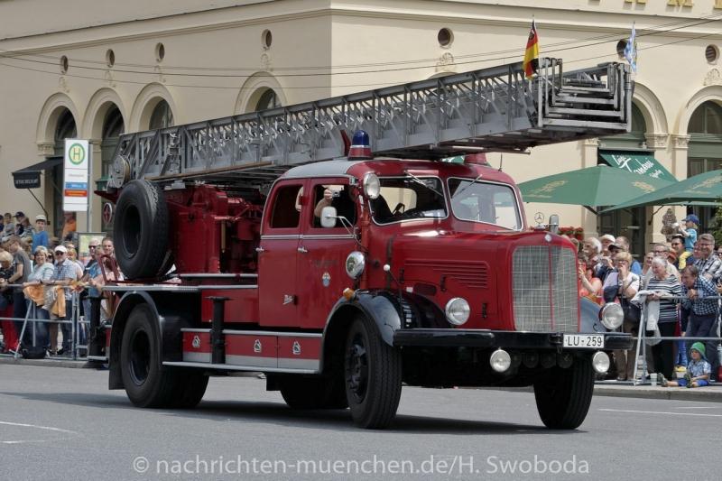 Firetage Parade 2016-172