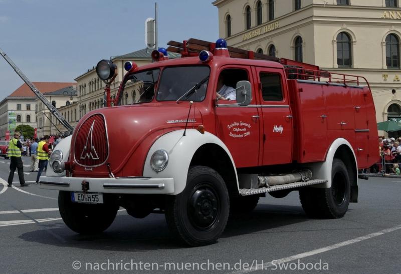 Firetage Parade 2016-174