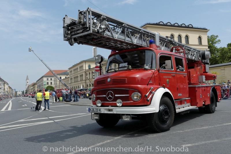 Firetage Parade 2016-179