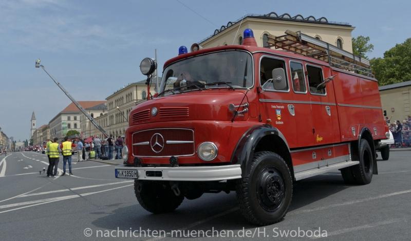 Firetage Parade 2016-180