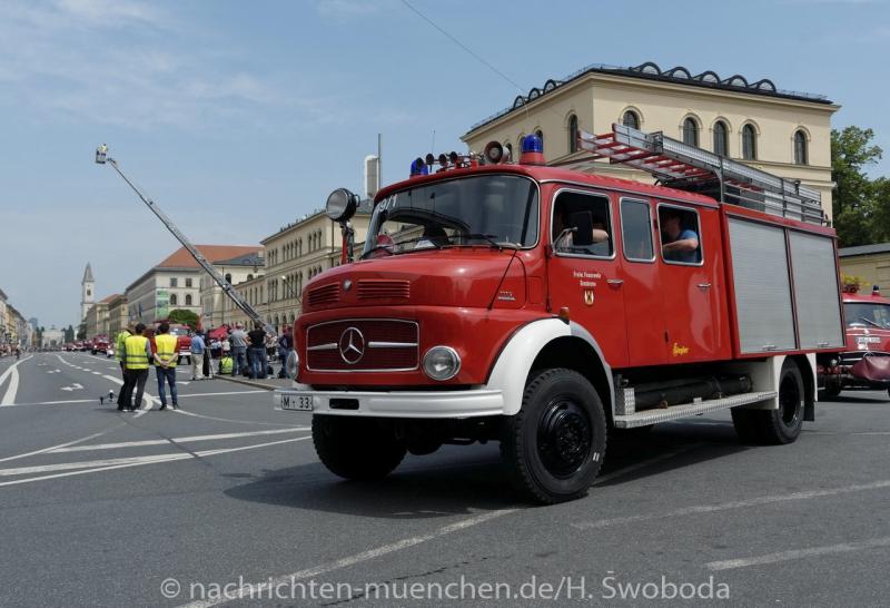 Firetage Parade 2016-181