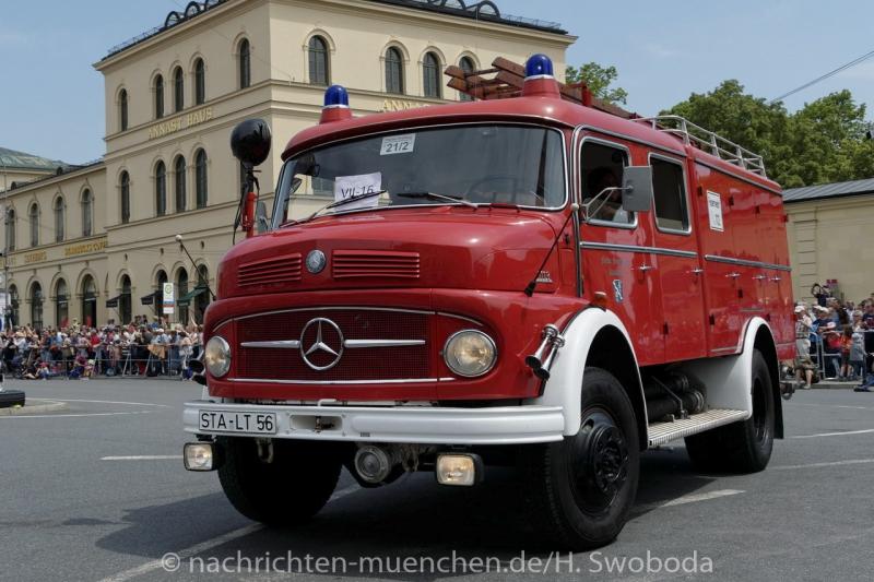 Firetage Parade 2016-183