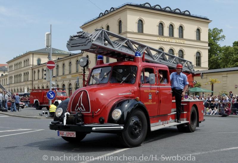 Firetage Parade 2016-185