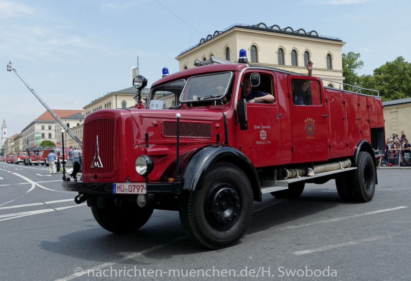 Firetage Parade 2016-187