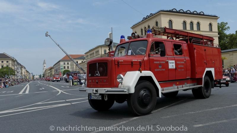 Firetage Parade 2016-188