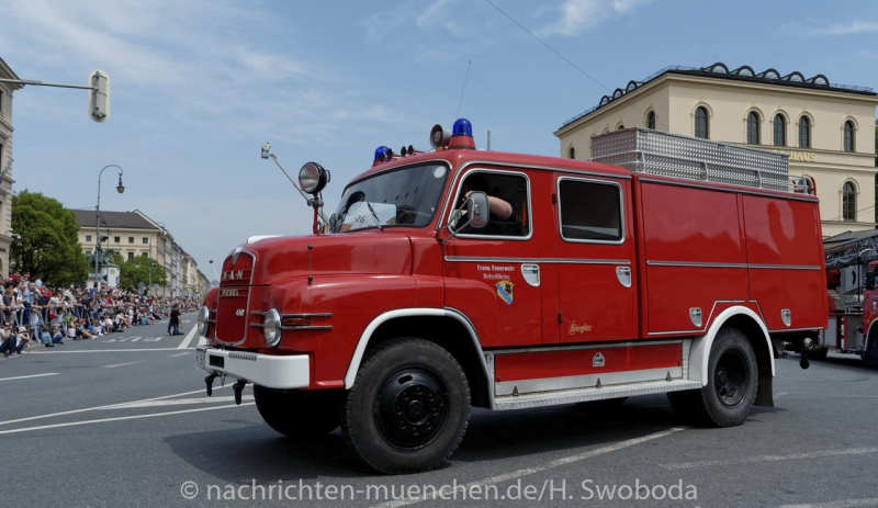 Firetage Parade 2016-190