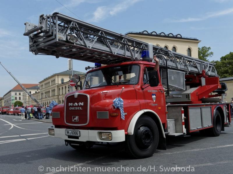 Firetage Parade 2016-191